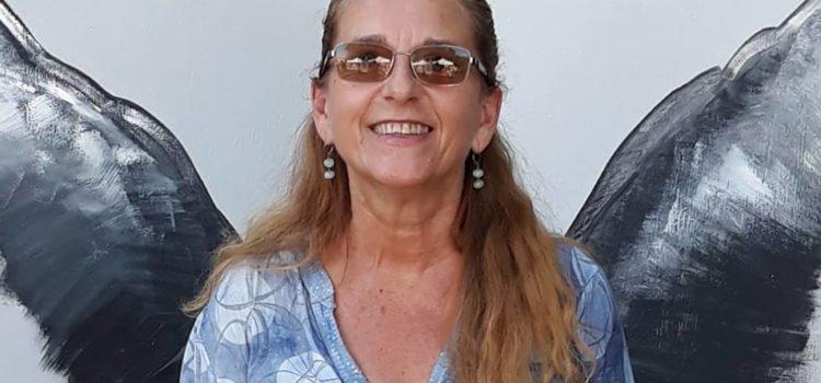 Cinzia Miraglio