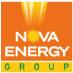 Novaenergy